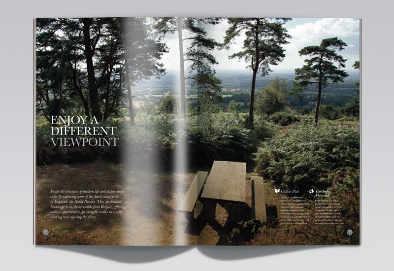 Thakeham Property Brochure