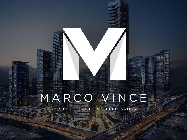 Marco Vince