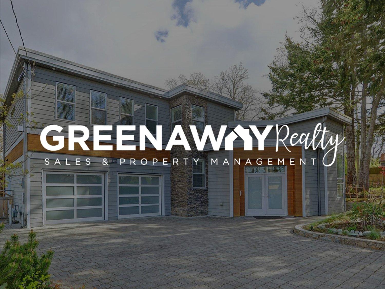 Greenaway