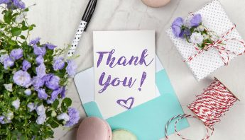 Reasons Why Every Business Should Send Greeting Cards to their Customers