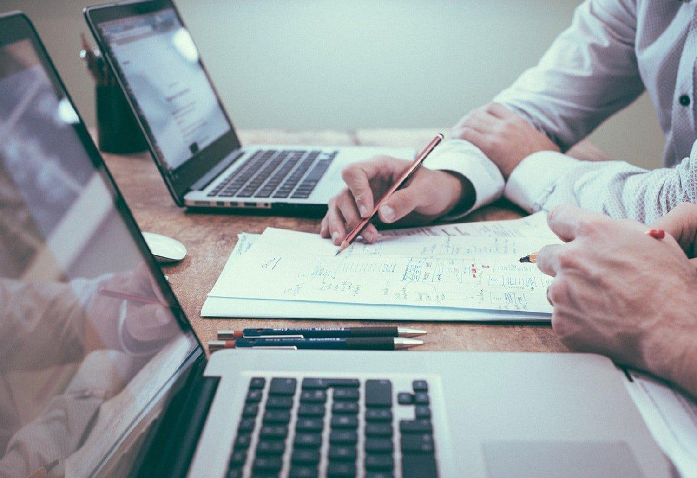 Top 5 reasons successful Realtors get Marketing Consulting