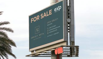 Real Estate Sign Types You Need To Succeed As a Realtor®